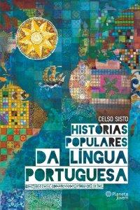 Histórias populares da Língua Portuguesa