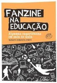 Fanzine na Educação