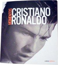 Momentos Cristiano Ronaldo