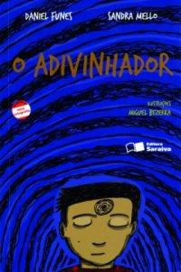 o Adivinhador