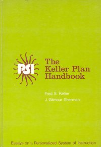 The Keller Plan Handbook