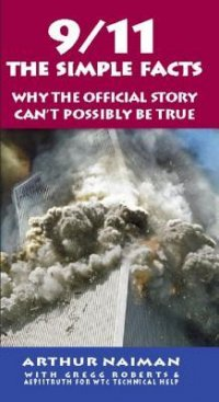 9/11: The Simple Facts