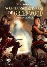 Os Segredos das Terras de Greenwood