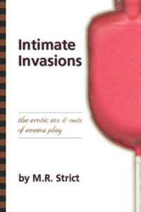 Intimate Invasions