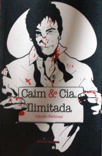 Caim & Cia. Ilimitada