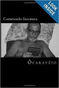 Cometendo literatura:
