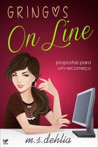 Gringos Online