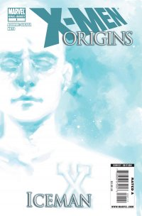 X- Men Origens