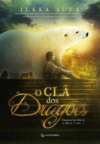 O Clã dos Dragões