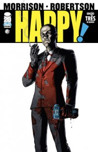 HAPPY #3