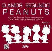 O Amor Segundo Peanuts