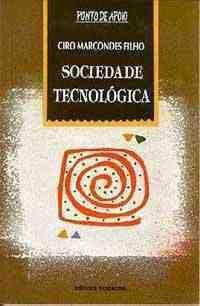 Sociedade Tecnol�gica