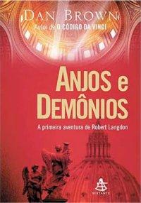 Anjos e Demônios