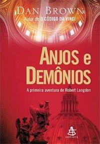 Anjos e Dem�nios
