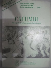 CACUMBI