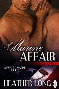 A Marine Affair