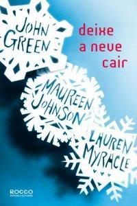 Novo livro de John Green Editora Rocco