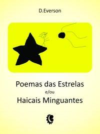 Poemas das Estrelas