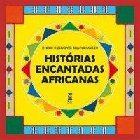 Histуrias encantadas africanas