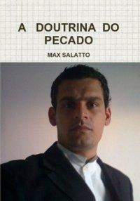 PECADO  E  SANTIDADE