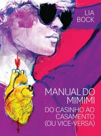 Manual do Mimimi