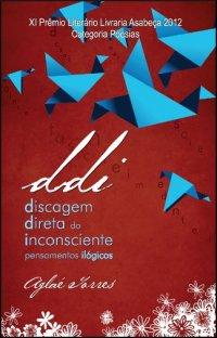 D.D.I. : Discagem Direta do Inconsciente