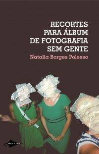 Recortes Para álbum De Fotografia Sem Gente