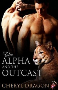 The Alpha and the Outcast