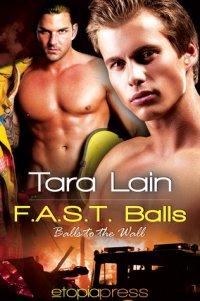 F.A.S.T. Balls