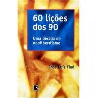60 liçхes dos 90