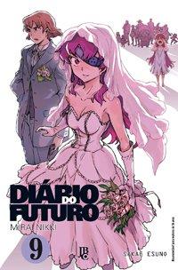 Diário do Futuro #9