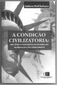 A condição civilizatуria