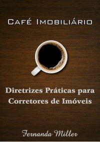 Café Imobiliário