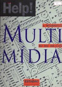 Help Multimídia