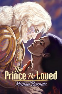 The Prince He Loved