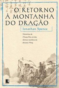 O Retorno а Montanha do Dragão