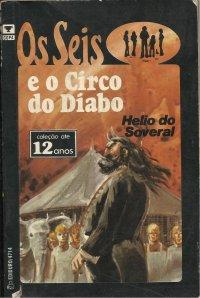 Os seis e o Circo do Diabo