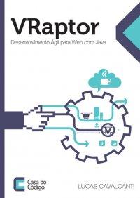 VRaptor
