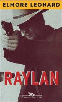 Raylan