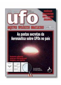 UFO documento