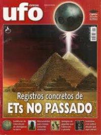 UFO Especial