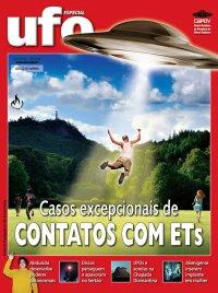 UFO Especial 64