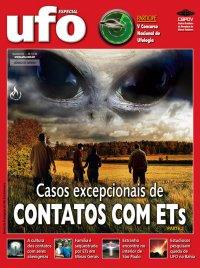 UFO Especial 65