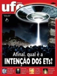 UFO Especial 67