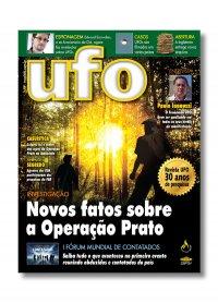 UFO 203