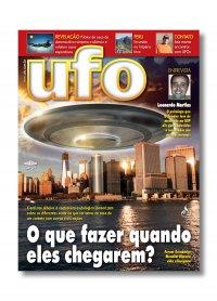 UFO 198