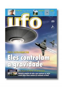 UFO 197
