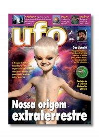 UFO 192