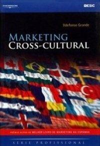 Marketing Cross-Cultural