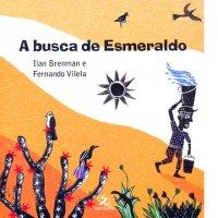A busca de Esmeraldo